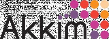 Akkim Logo
