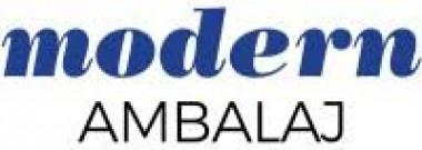 Modern Ambalaj Logo